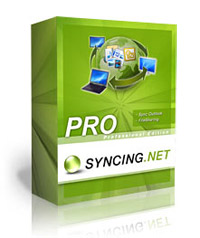 syncing_net_pro